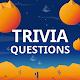 Spørsmål og svar. Gratis trivia spill : Quizzland.