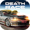 Death Race ® - Shooting Games in Racing Cars apk