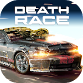 Death Race ® - Shooter Game in Racing Cars
