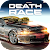 Death Race ® - Killer Car Shooting Games file APK Free for PC, smart TV Download