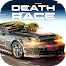 Death Race .. file APK for Gaming PC/PS3/PS4 Smart TV
