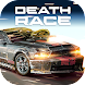 Death Race® - レーシングカーのシューティングゲーム - Androidアプリ