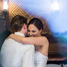 Wedding photographer K Mitchell (captureyournow). Photo of 06.07.2017