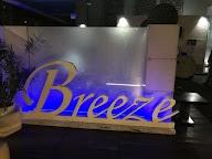 Breeze Lounge photo 31