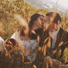 Wedding photographer Jovan Gojkovic (jovangojkovic). Photo of 27.01.2016