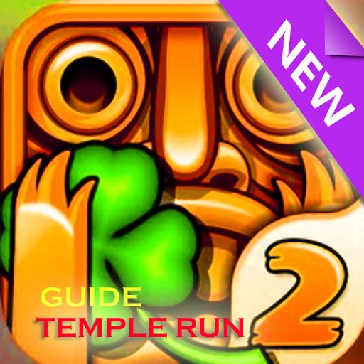 Coins Cheat Temple Run 2