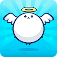 Angel Dash Hero! icon