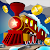Train Merger - Best Idle Game file APK for Gaming PC/PS3/PS4 Smart TV