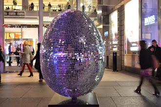 Photo: #Egg164 #TheBigEggHuntNY