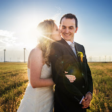 Wedding photographer Elda Maganto (eldamaganto). Photo of 18.09.2015