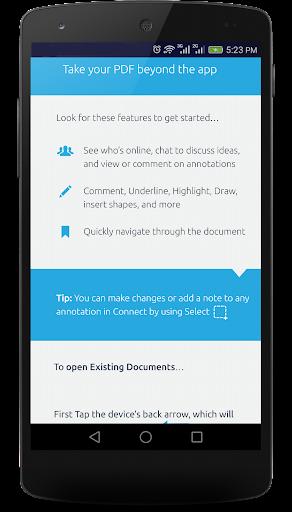 玩免費商業APP|下載Docx Reader app不用錢|硬是要APP
