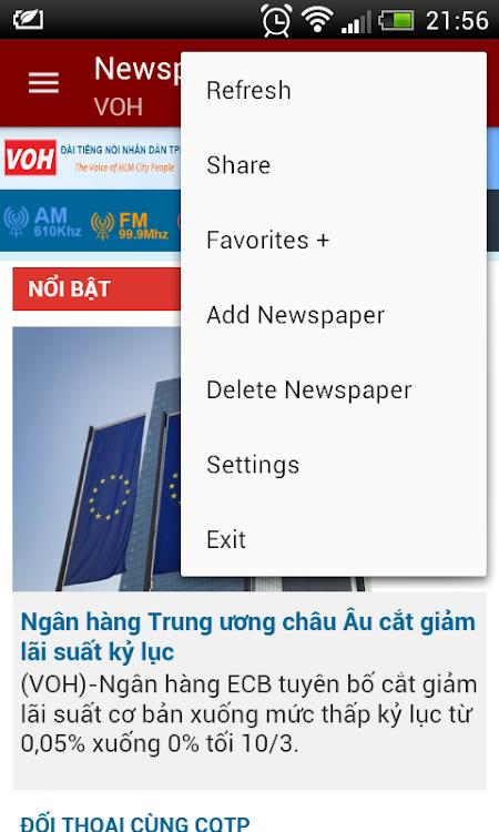 ιστοσελίδες γνωριμιών Βιετνάμ