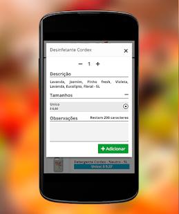 Download Jubox For PC Windows and Mac apk screenshot 1