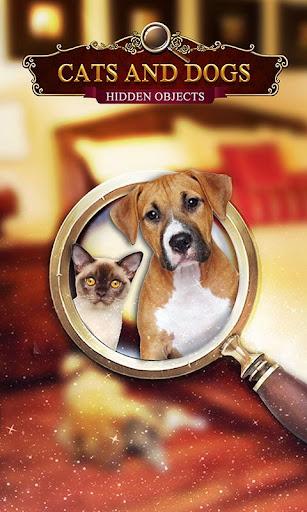 Petfinder - Puppy and Kitten