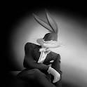 Bugs Bunny Run icon