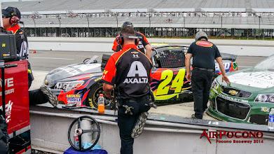Photo: Hendrick Motorsports #24 Jeff Gordon https://plus.google.com/+JeffGordon