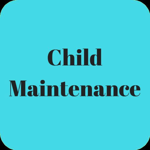 Child Maintenance Tips Google Play پر موجود ایپس