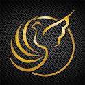 Golden Sparrow Ventures icon