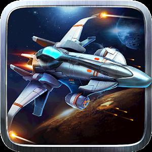 Star Fleet-Galaxy Warship Online PC (Windows / MAC)