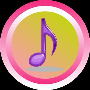 Alan Jackson Top Song & Lyrics - náhled