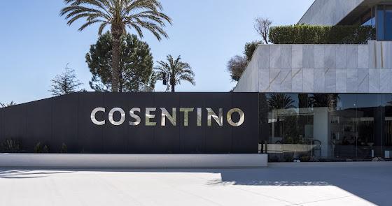 Cosentino gana un 7% menos pero eleva a 214 millones su beneficio operativo