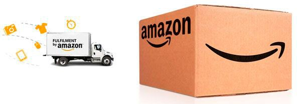 Private Label Amazon