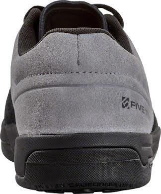 Five Ten Danny MacAskill Flat Shoe alternate image 16