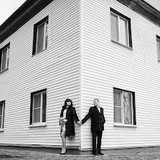 Wedding photographer Viktoriya Fotova (photo-lime). Photo of 18.01.2018