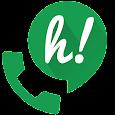 Holaa! Caller ID & Call Block apk