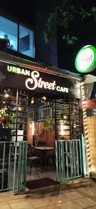 Urban Street Cafe photo 44