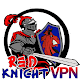 Download RednightVPN For PC Windows and Mac