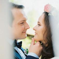 Весільний фотограф Олег Леви (LEVI). Фотографія від 07.09.2017