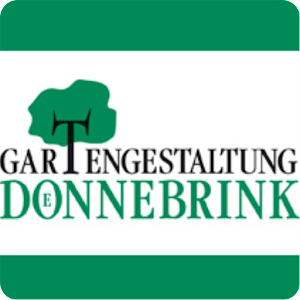 Gartengestaltung d nnebrink android apps on google play for Gartengestaltung app