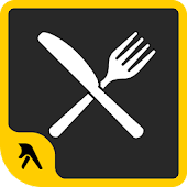 YP Dine - Restaurant Finder