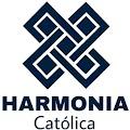 Harmonia Católica