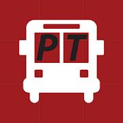 PTBusBeacon