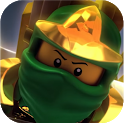 Ninja Fight Battle Go icon