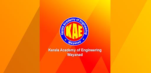 top web mjesta za upoznavanje u Kerali
