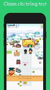 Ngoi Lang Cua Gio - Windy Village - Farm Game 1.2.5