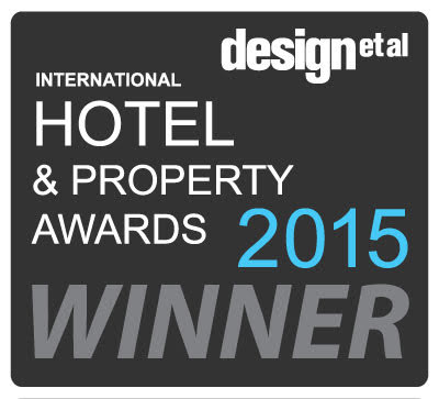 International Hotel Award