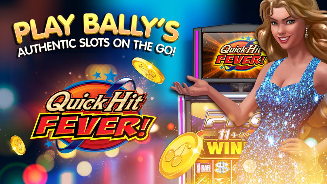 Free casino slots.com