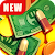 Idle Ty : Wild West Clicker Game - Tap for Cash file APK Free for PC, smart TV Download