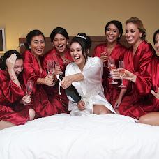 Wedding photographer Clemente Gomez (Clem-Photography). Photo of 06.05.2018