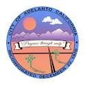 My Adelanto icon