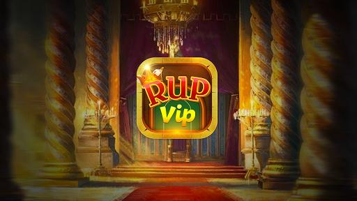 Game bai doi thuong online RUP VIP 1.0.4 screenshots 2