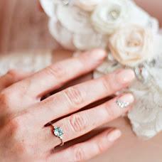 Wedding photographer Tani Nova (tanynova). Photo of 29.10.2015