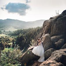 Wedding photographer Roman Vendz (Vendz). Photo of 05.10.2018