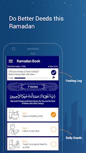 Athan Ramadan Prayer Times v5.1.1 [Unlocked] 2018,2017 MA06HzHaWhLazG7v6Wfm