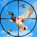 Bird Hunter 2020 icon
