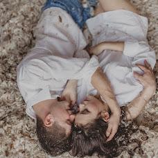 Wedding photographer Maksim Pyanov (maxwed). Photo of 23.02.2018